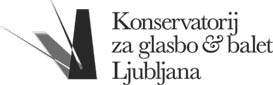 Konservatorij-za-glasbo-in-